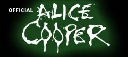 Alice Cooper - Official Site
